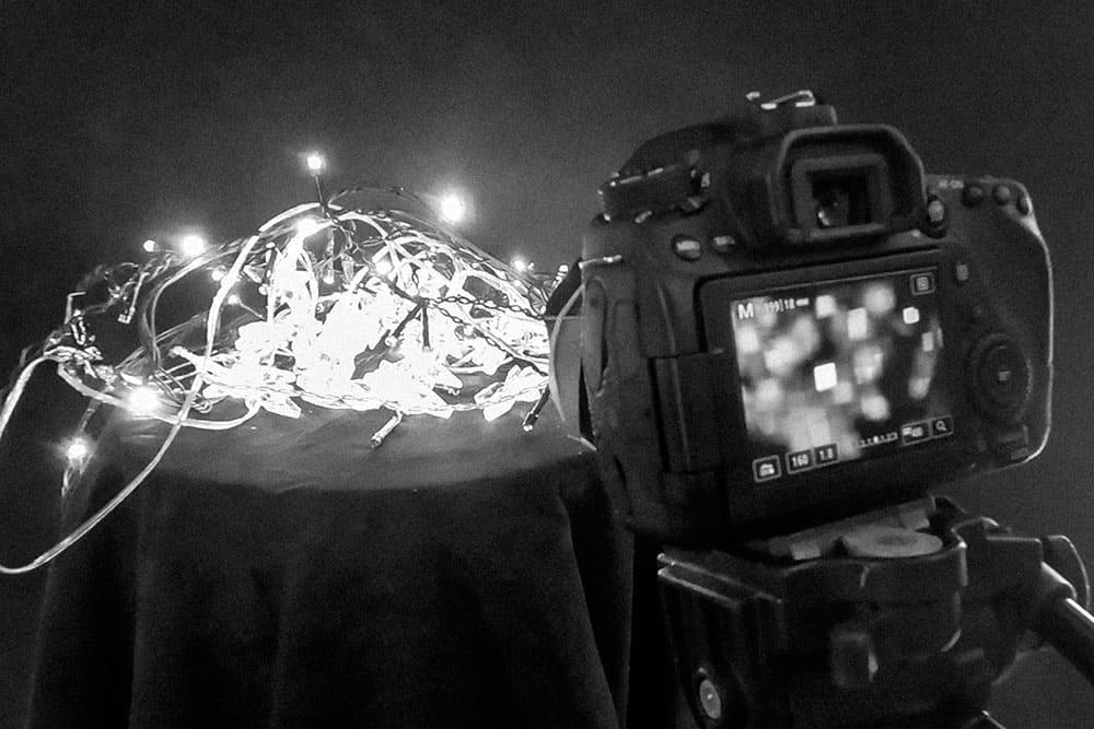Bokeh-Photography