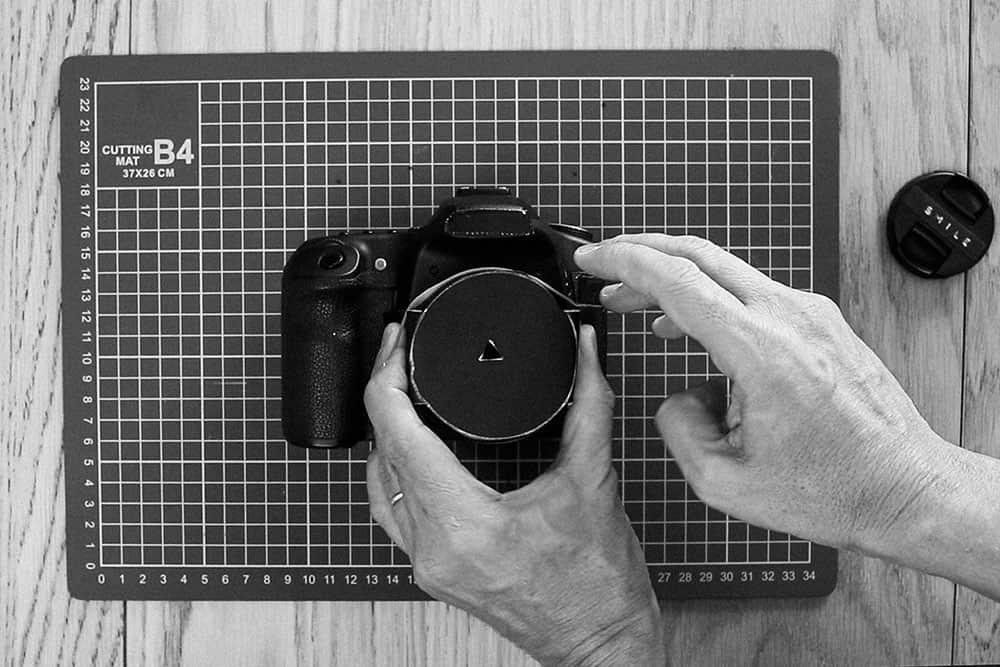 DIY-Bokeh-Photography