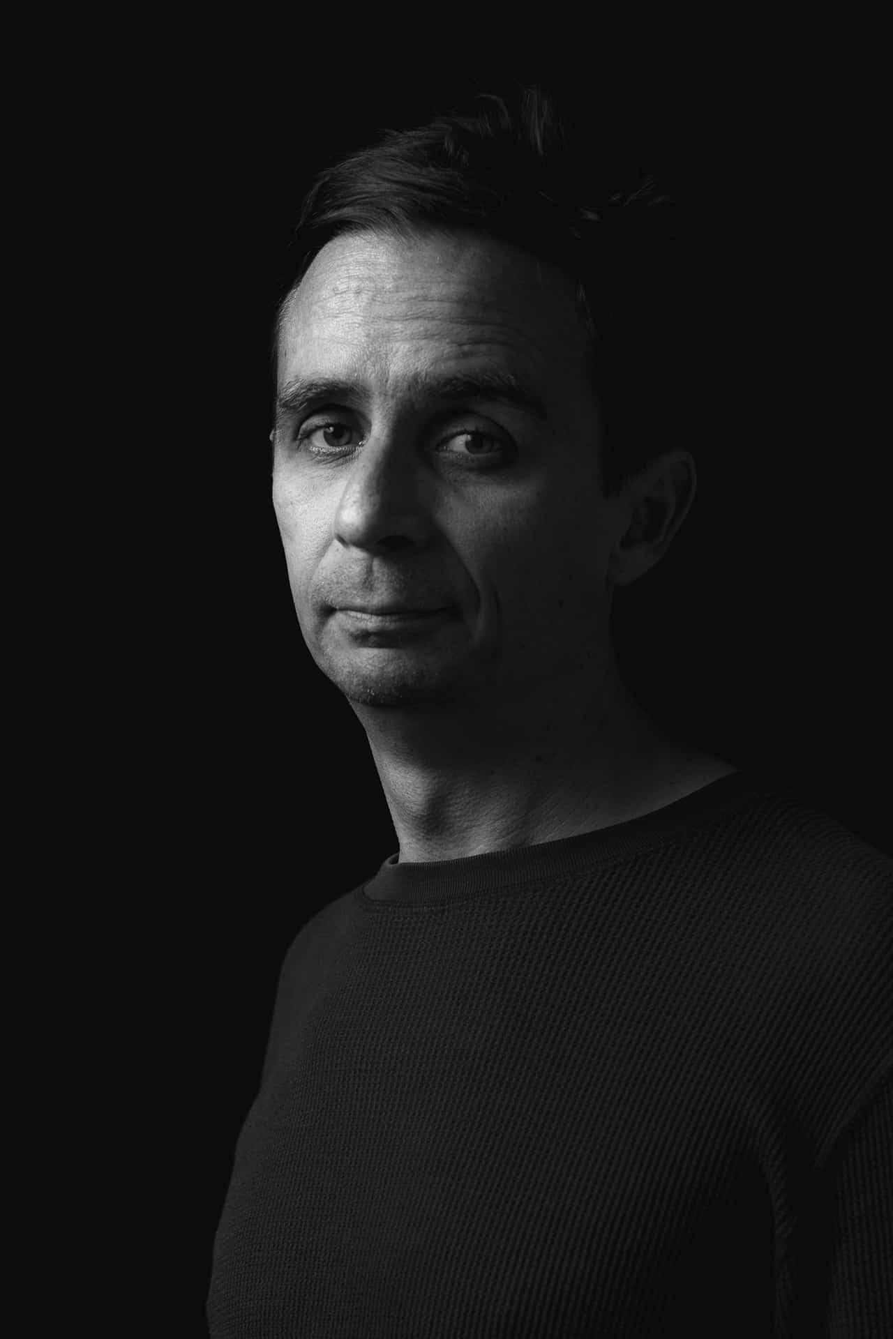 Damien-Kloot-Self-Portrait-Rembrandt-Style